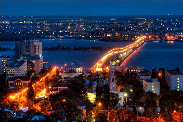 Михайловская центральная районная больница лицензия