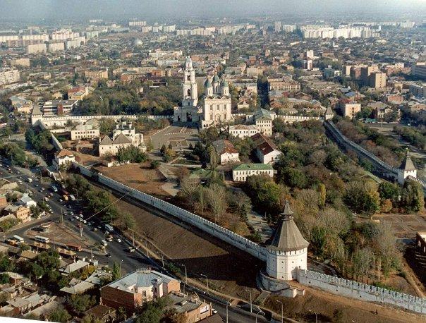 сколько стоит такси из люберец в москву