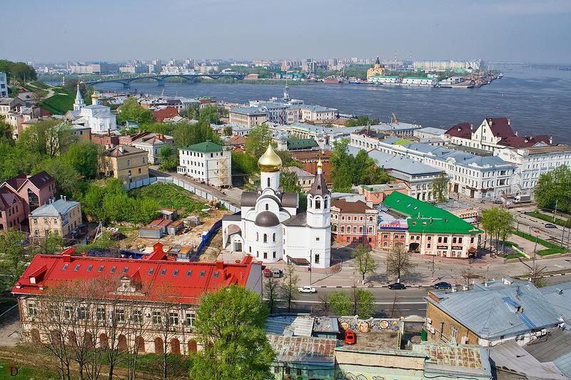 Купить бензогенератор н новгороде новгороде