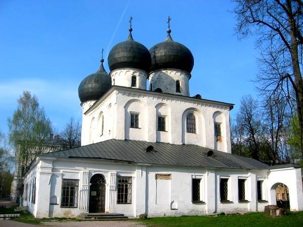 Православный календарь 2016 года с постами